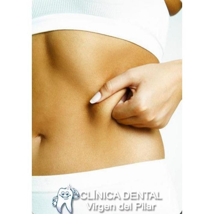 Mesoterapia: Tratamientos de Clínica Dental Virgen del Pilar