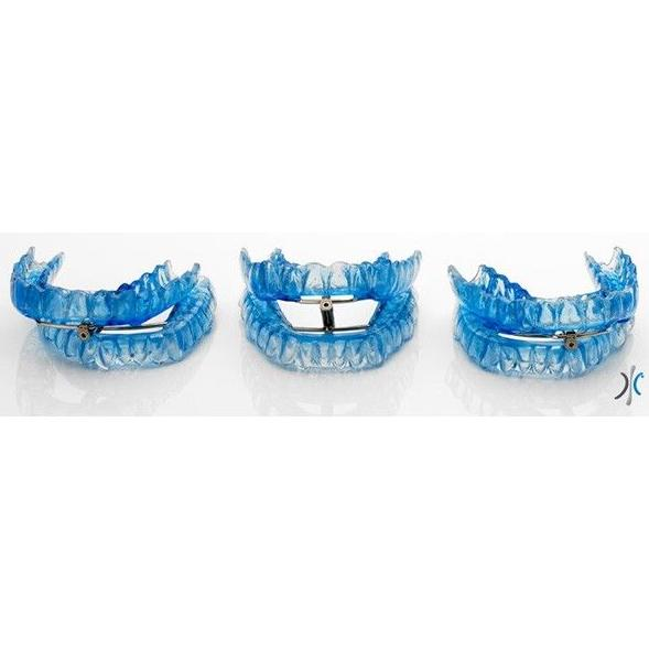 Orthoapnea: Tratamientos de Clínica Dental Virgen del Pilar