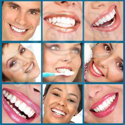 Estética dental: Tratamientos de Clínica Dental Virgen del Pilar