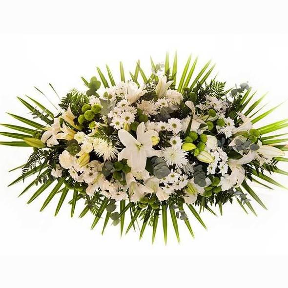 Funeraria en Amorebieta
