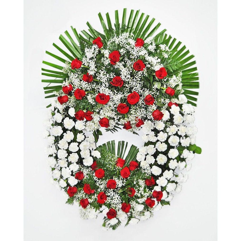 Funeraria en Santurtzi