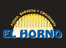 Foto 1 de Pizzerías en Guadix | El Horno