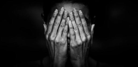 Trastorno por estres traumático: Servicios de Alfonso Prieto Rodríguez - Médico Psiquiatra