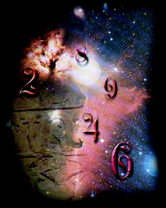 Foto 3 de Astrología y Esoterismo en Santiago de Compostela | Marian Góngora Parapsicóloga