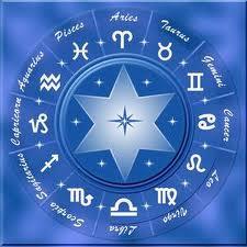 Foto 5 de Astrología y Esoterismo en Santiago de Compostela | Marian Góngora Parapsicóloga