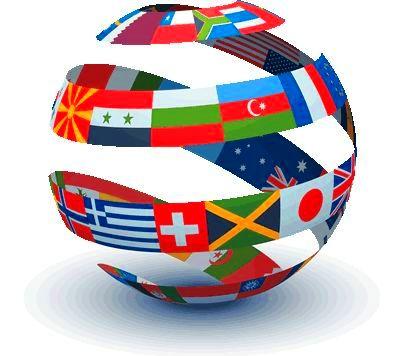 Asesoramiento en inversiones extranjeras en España: Áreas de actuación de FRANCISCO CALLE Abogados