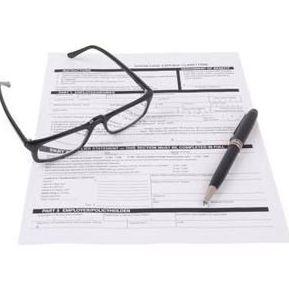 Defensa jurídica en pólizas de Seguro y contra Cías. Aseguradoras: Áreas de actuación de FRANCISCO CALLE Abogados