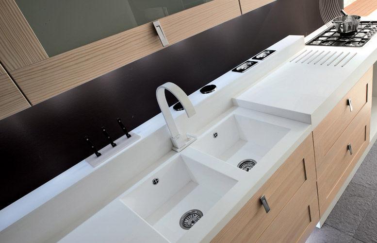 Foto 11 de Muebles de baño y cocina en Cuenca | Muebles Dolma