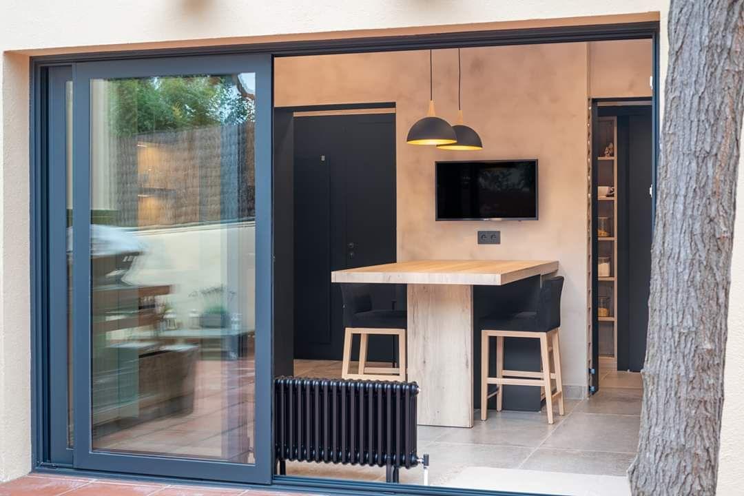 Foto 13 de Muebles de baño y cocina en Cuenca | Muebles Dolma