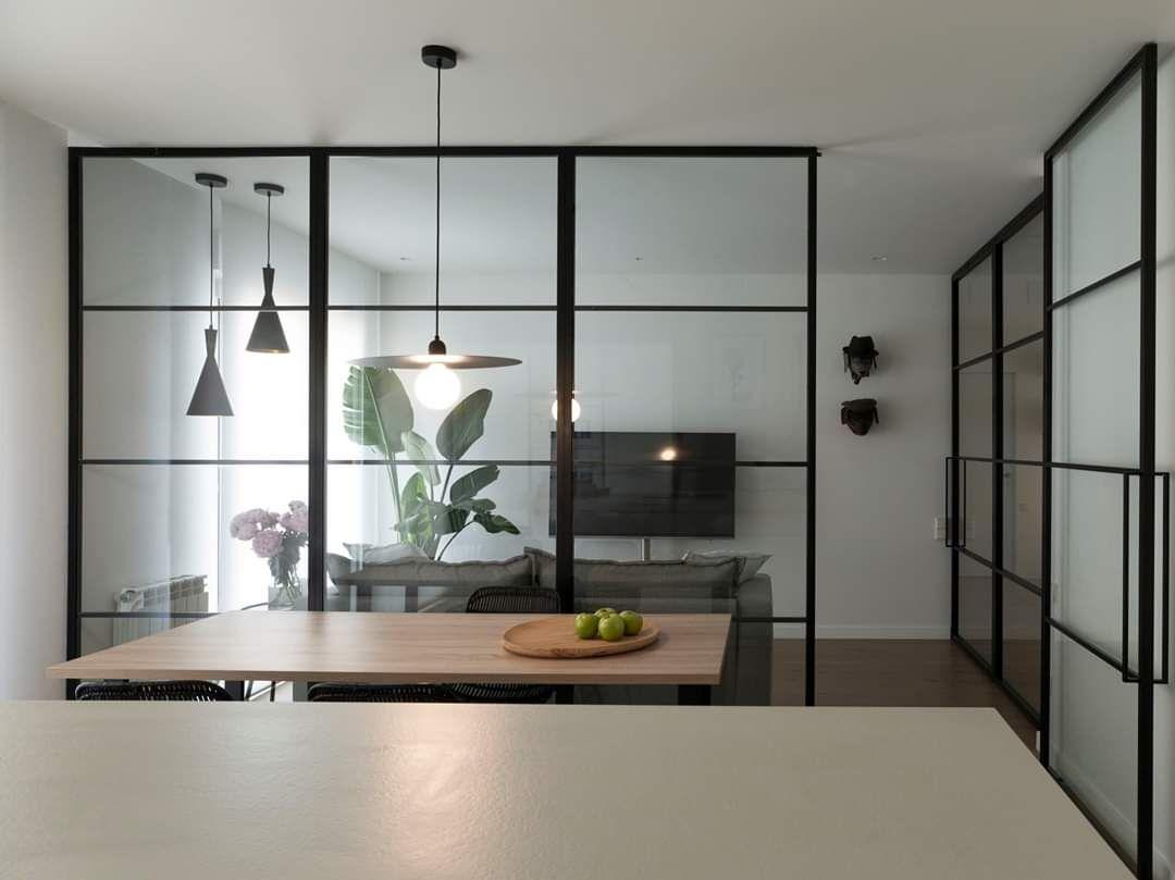 Foto 17 de Muebles de baño y cocina en Cuenca | Muebles Dolma