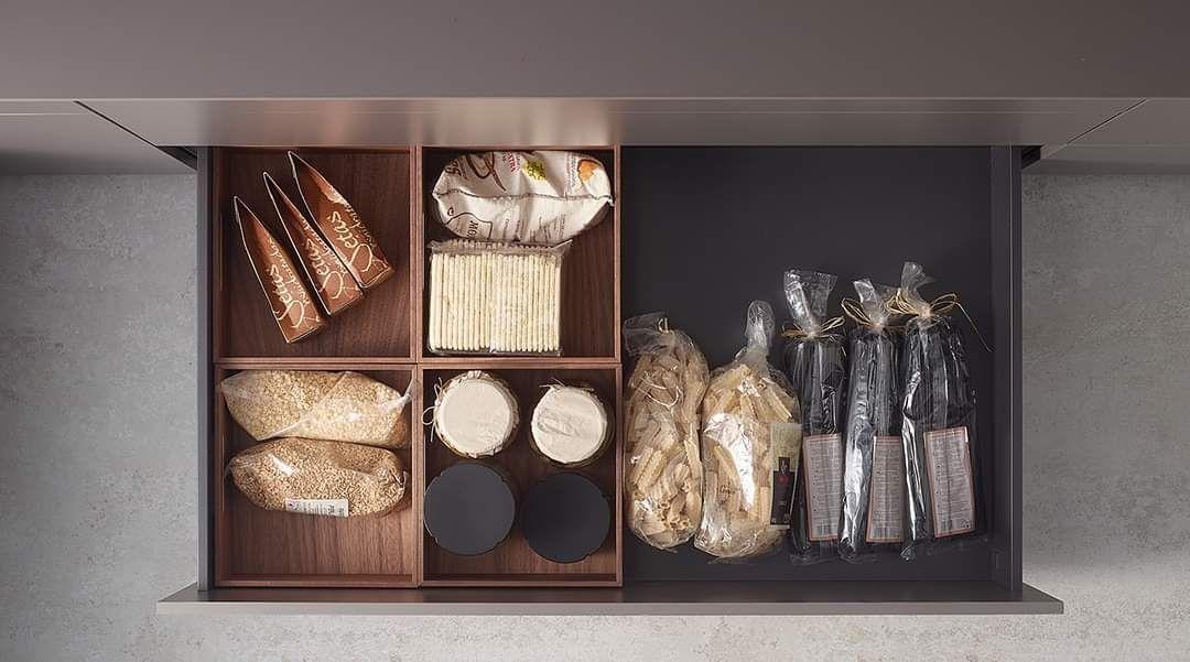 Foto 40 de Muebles de baño y cocina en Cuenca   Muebles Dolma