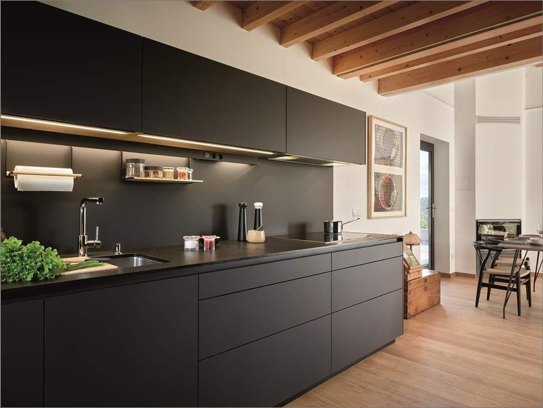 Foto 25 de Muebles de baño y cocina en Cuenca | Muebles Dolma
