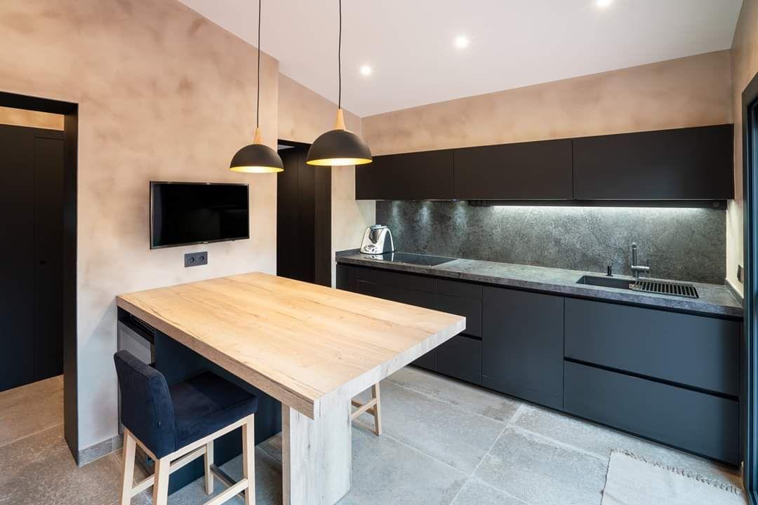 Foto 8 de Muebles de baño y cocina en Cuenca | Muebles Dolma