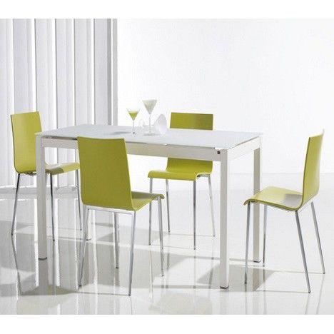Mesas y sillas: Catálogo de Muebles Dolma