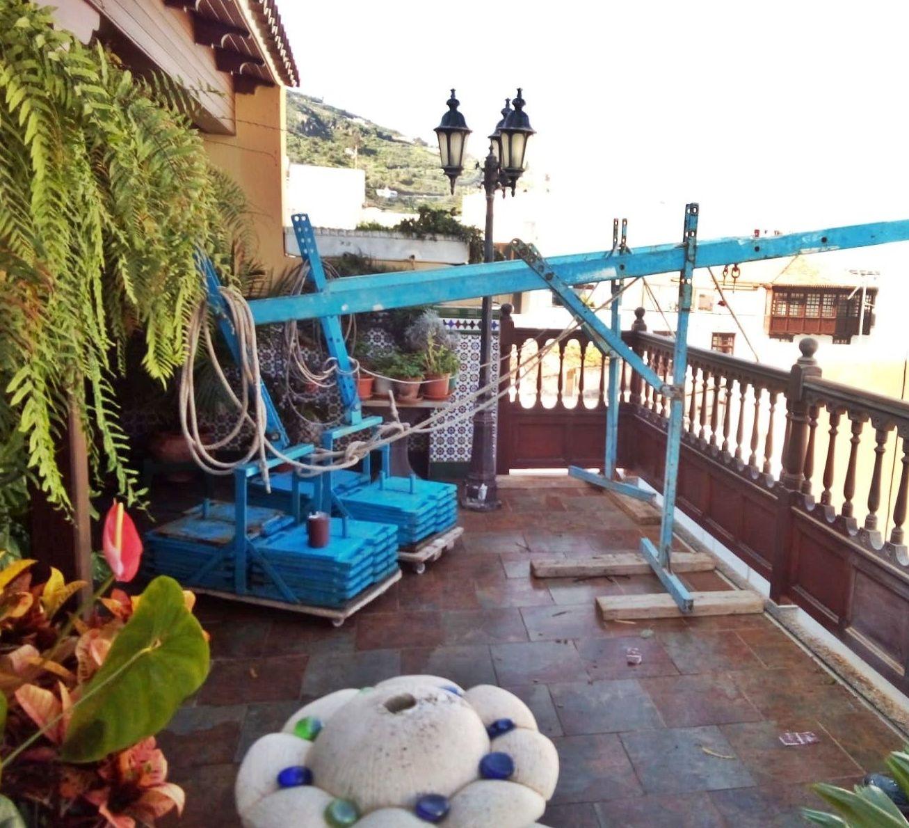 Foto 14 de Máquinas herramienta en La Victoria de Acentejo | Ferretería Acentejo, S.L.