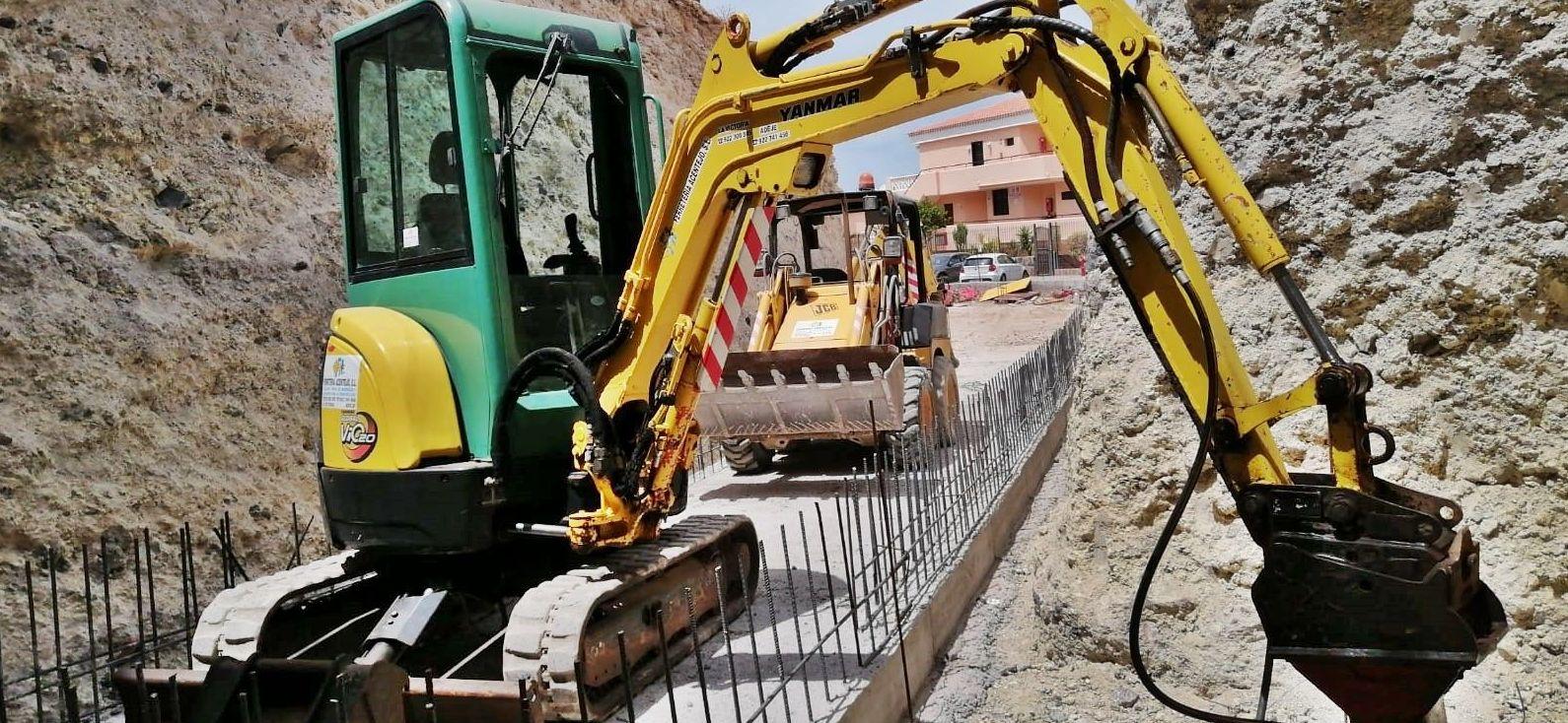 Foto 224 de Máquinas herramienta en La Victoria de Acentejo   Ferretería Acentejo, S.L.