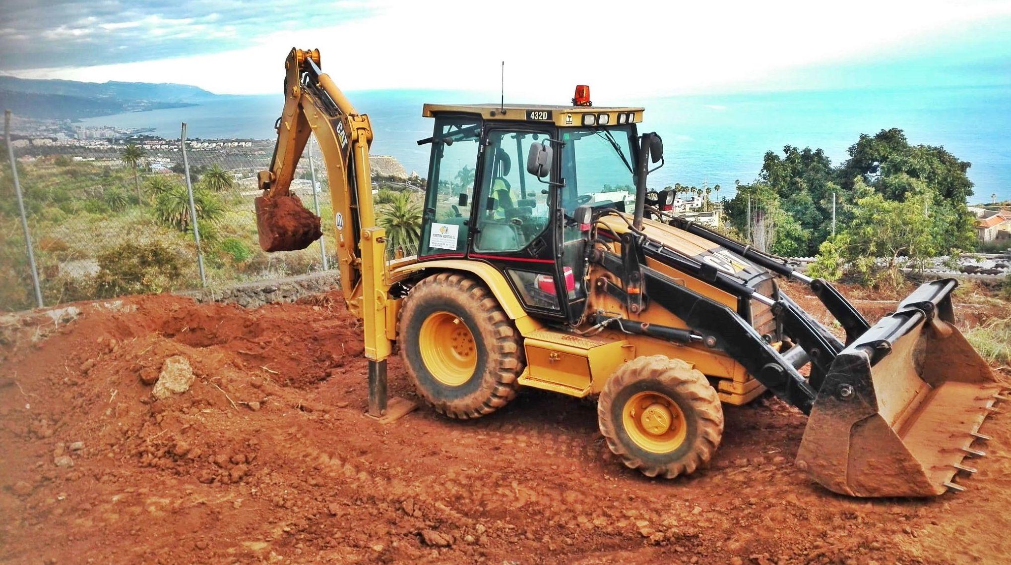 Foto 145 de Máquinas herramienta en La Victoria de Acentejo | Ferretería Acentejo, S.L.