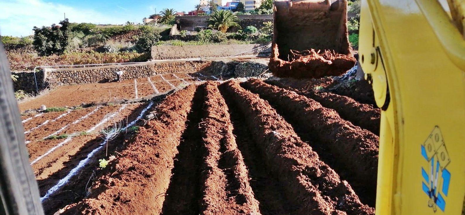Foto 223 de Máquinas herramienta en La Victoria de Acentejo   Ferretería Acentejo, S.L.