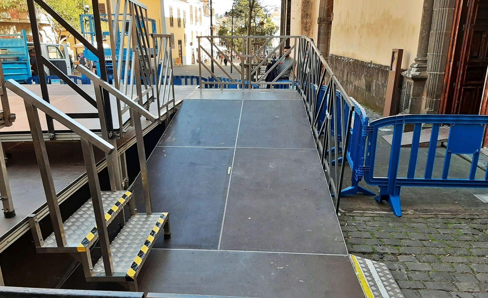 Foto 264 de Máquinas herramienta en La Victoria de Acentejo   Ferretería Acentejo, S.L.