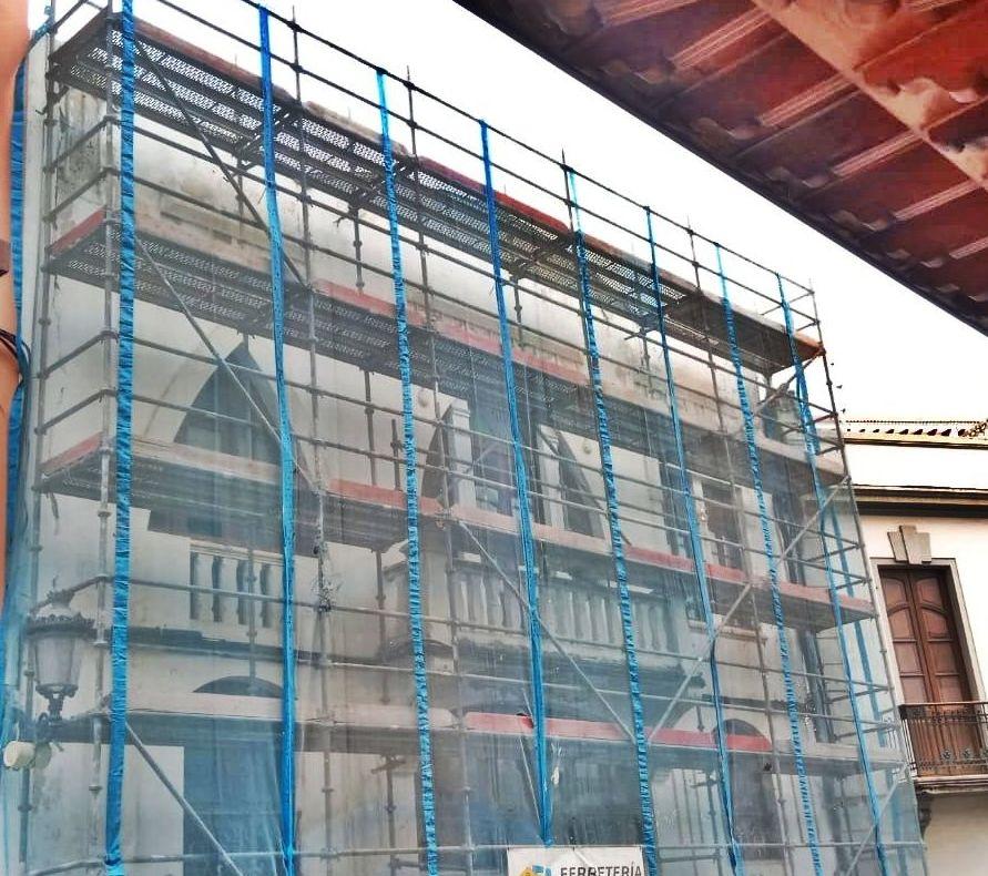 Foto 229 de Máquinas herramienta en La Victoria de Acentejo | Ferretería Acentejo, S.L.