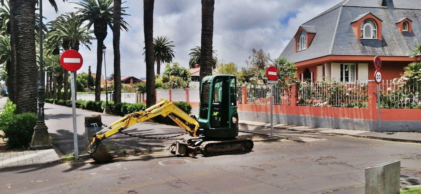 Foto 133 de Máquinas herramienta en La Victoria de Acentejo | Ferretería Acentejo, S.L.
