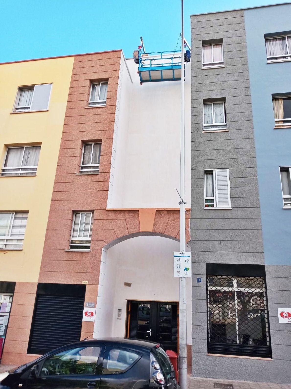 Foto 205 de Máquinas herramienta en La Victoria de Acentejo | Ferretería Acentejo, S.L.