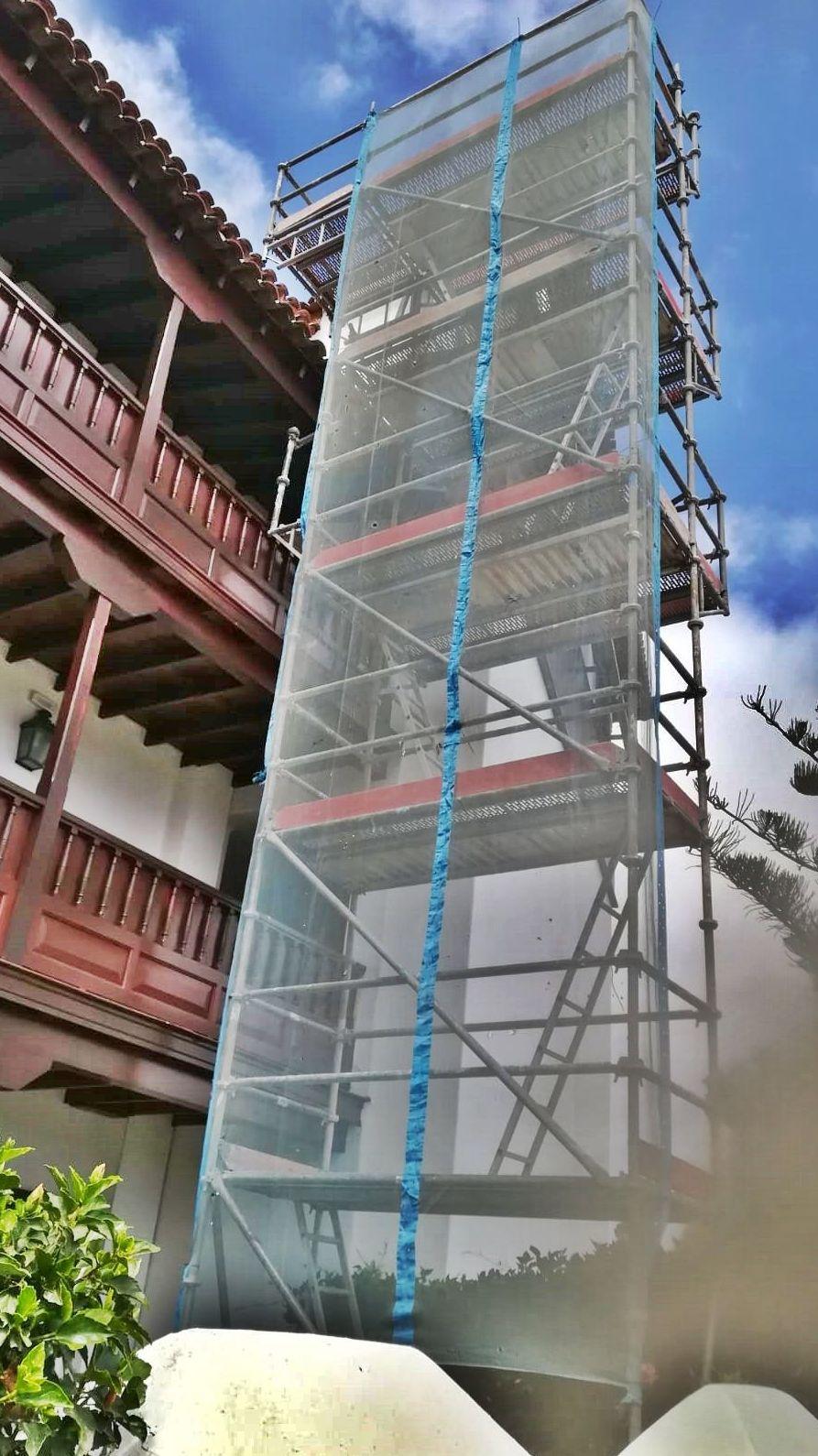 Foto 154 de Máquinas herramienta en La Victoria de Acentejo   Ferretería Acentejo, S.L.
