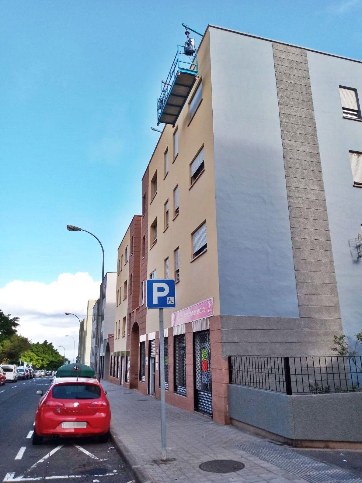 Foto 204 de Máquinas herramienta en La Victoria de Acentejo   Ferretería Acentejo, S.L.