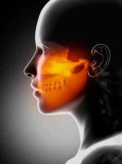 Ortodoncia maxilofacial
