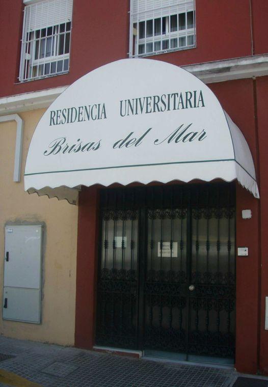 Residencia de estudiantes: CATÁLOGO de Residencia Universitaria Brisas del Mar