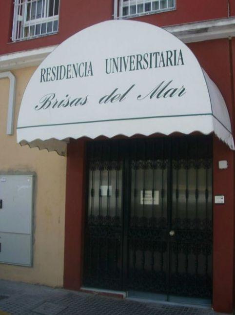 Foto 7 de Residencias de estudiantes en Puerto Real   Residencia Universitaria Brisas del Mar
