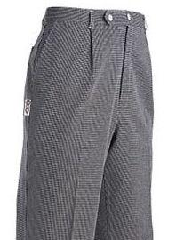 Pantalon caballero