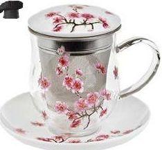 Mugs y tazas : Tienda online  de Menajehostelero