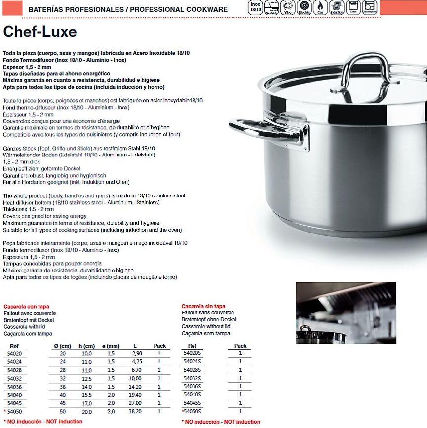 chef-luxe-cacerola-con-tapa