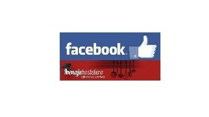https://www.facebook.com/menajehostelero/?ref=settings