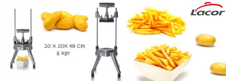 Pela-Patatas