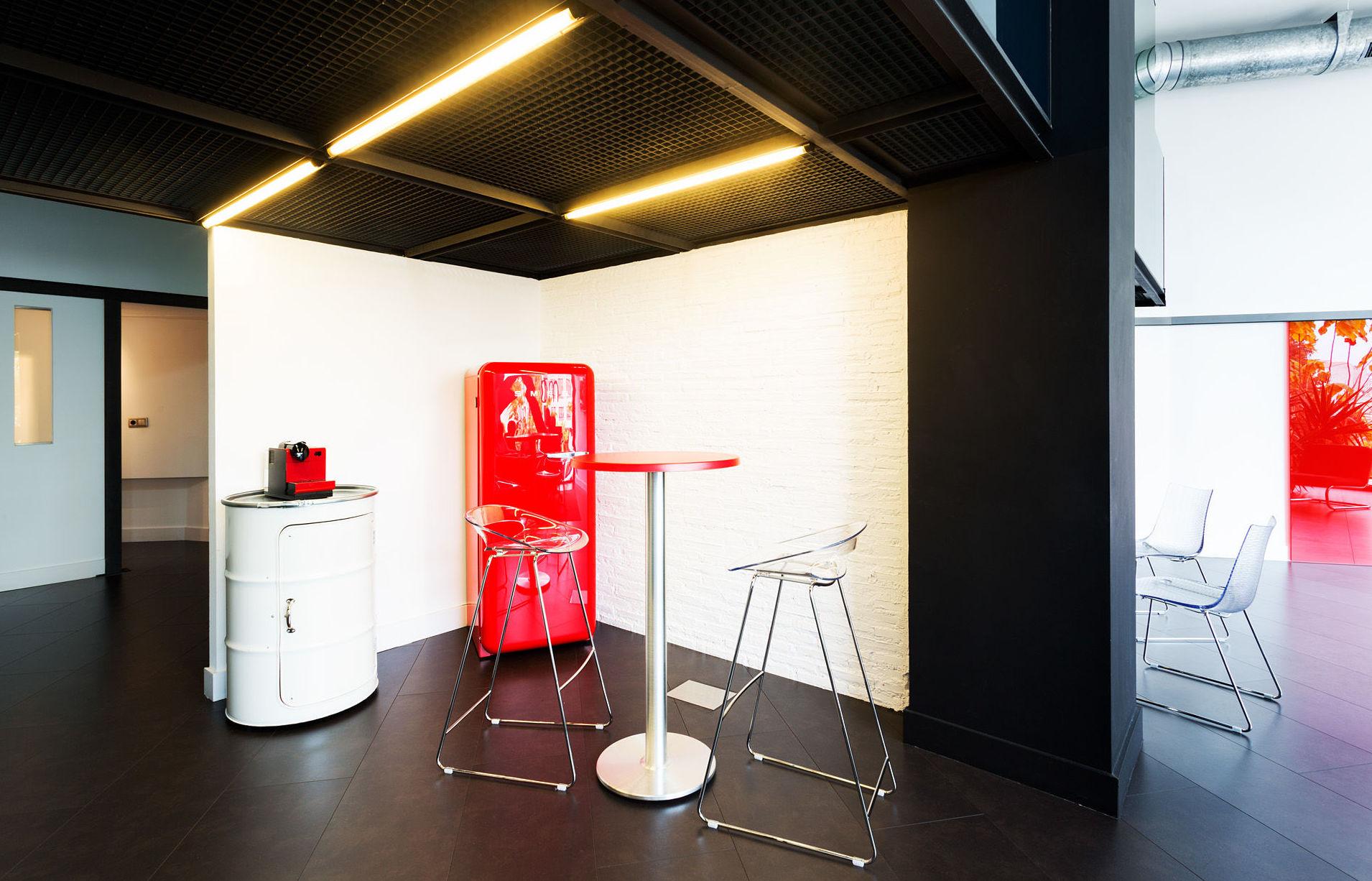 Distribuidor Vodafone para pymes y autónomos en Ourense