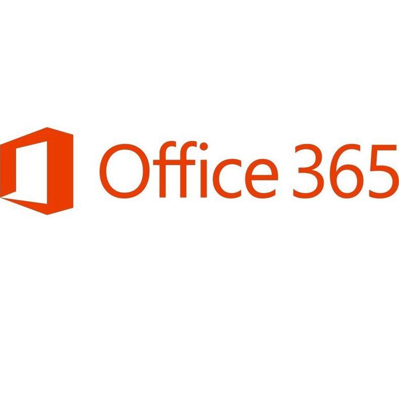 Office 365: Servicios de Kom Comunicaciones Ourense, S.L.