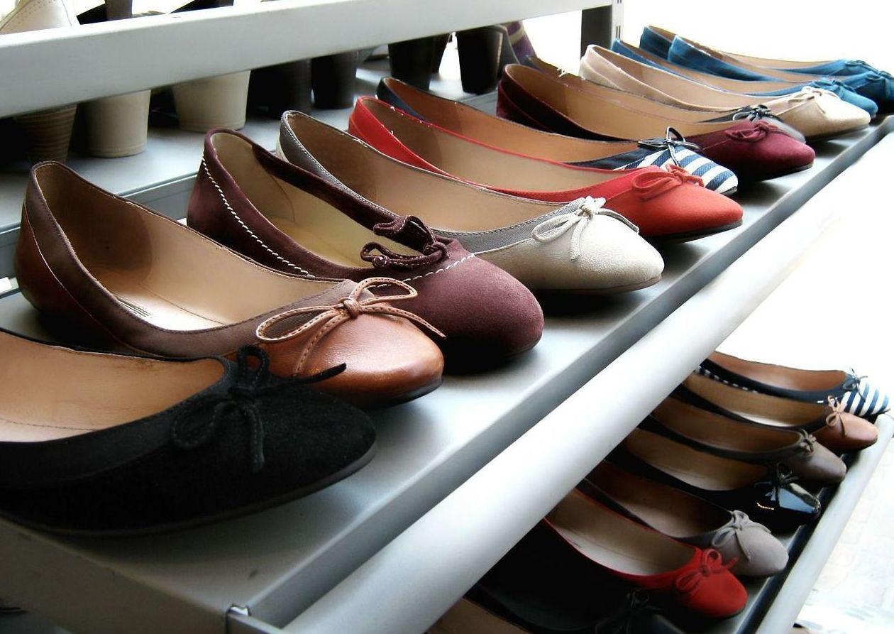Zapatos de mujer: Zapatos, bolsos y complementos de Calzados Huellas