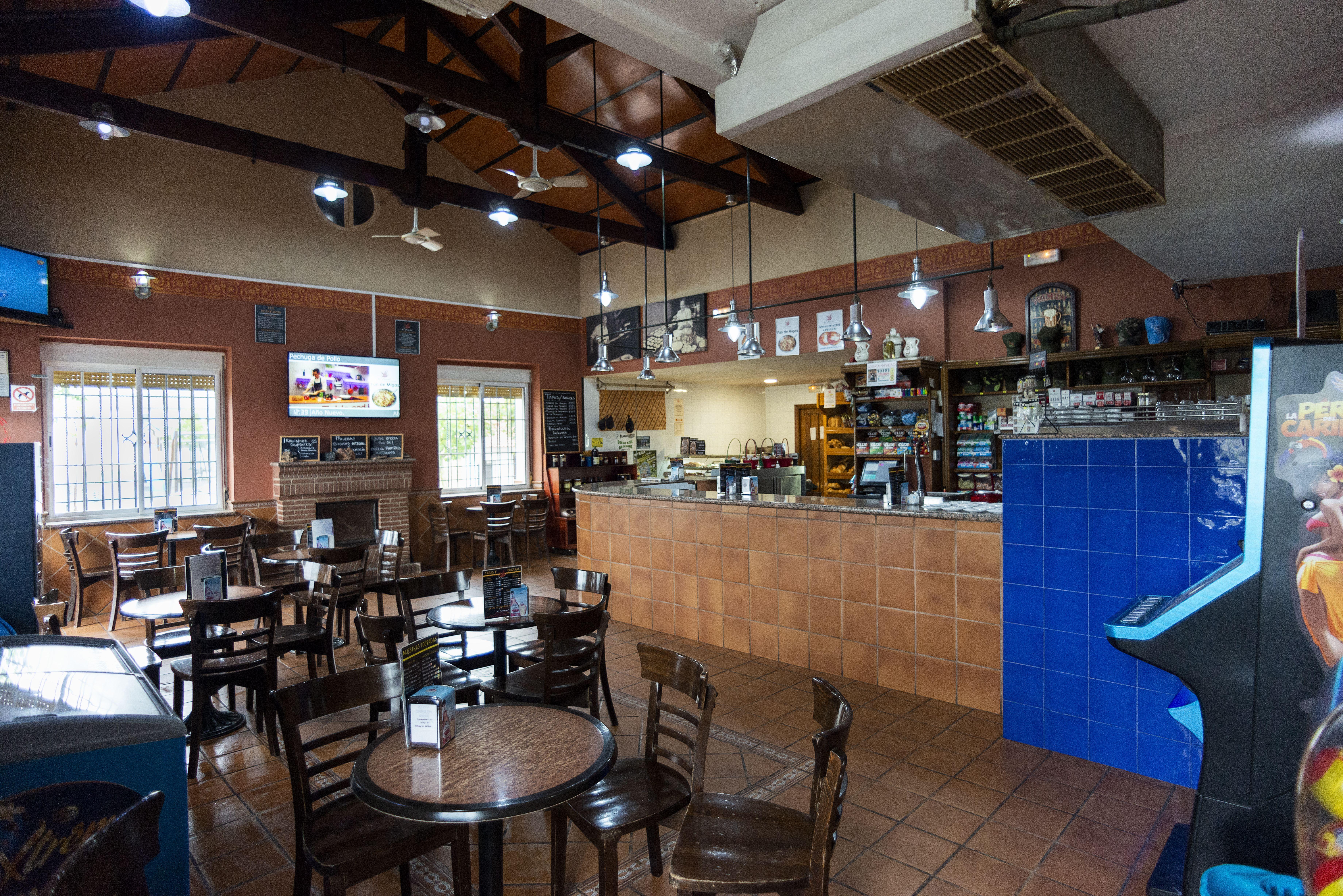 Dónde desayunar en Córdoba