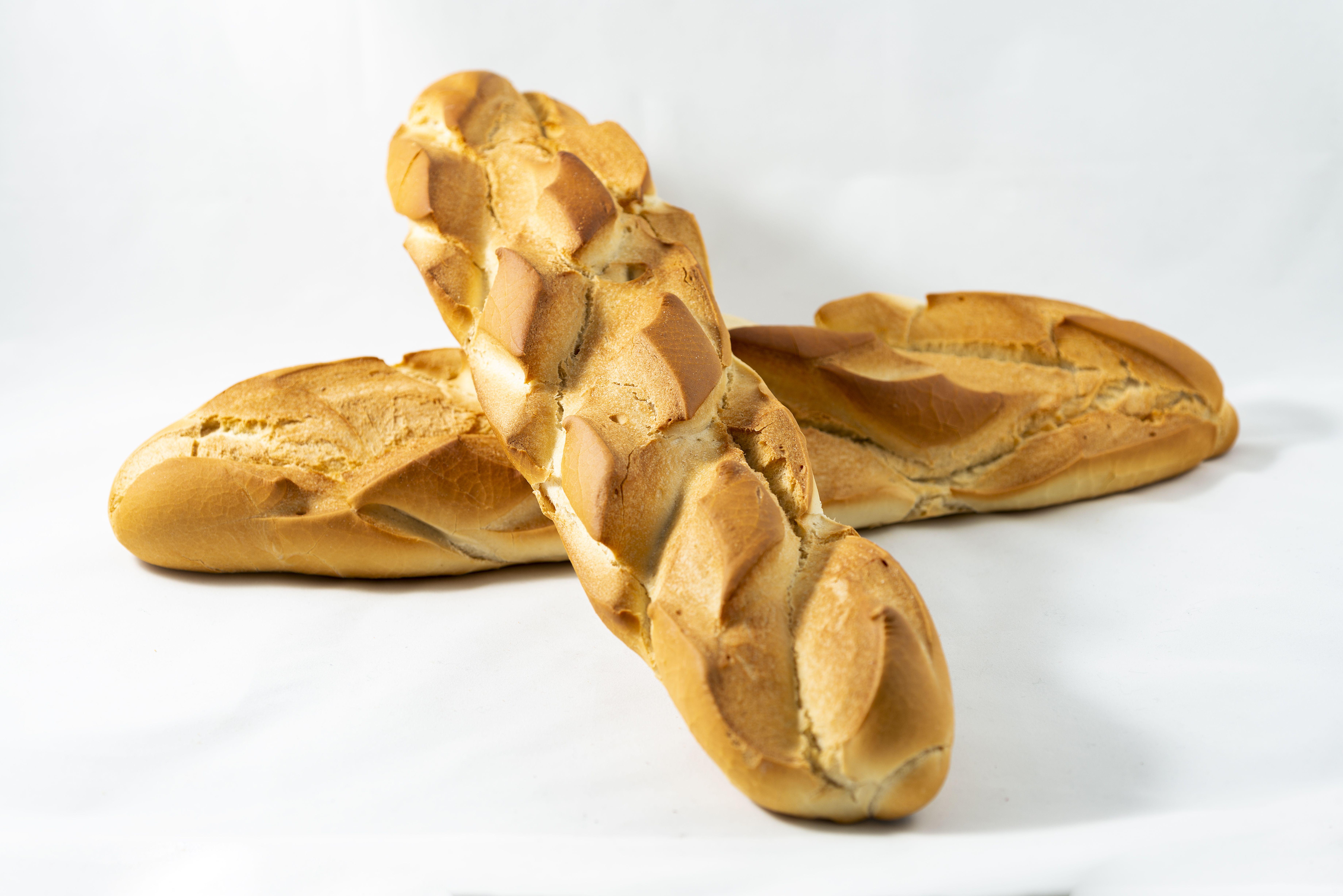 Foto 40 de Panadería en  | Pan El Vacar