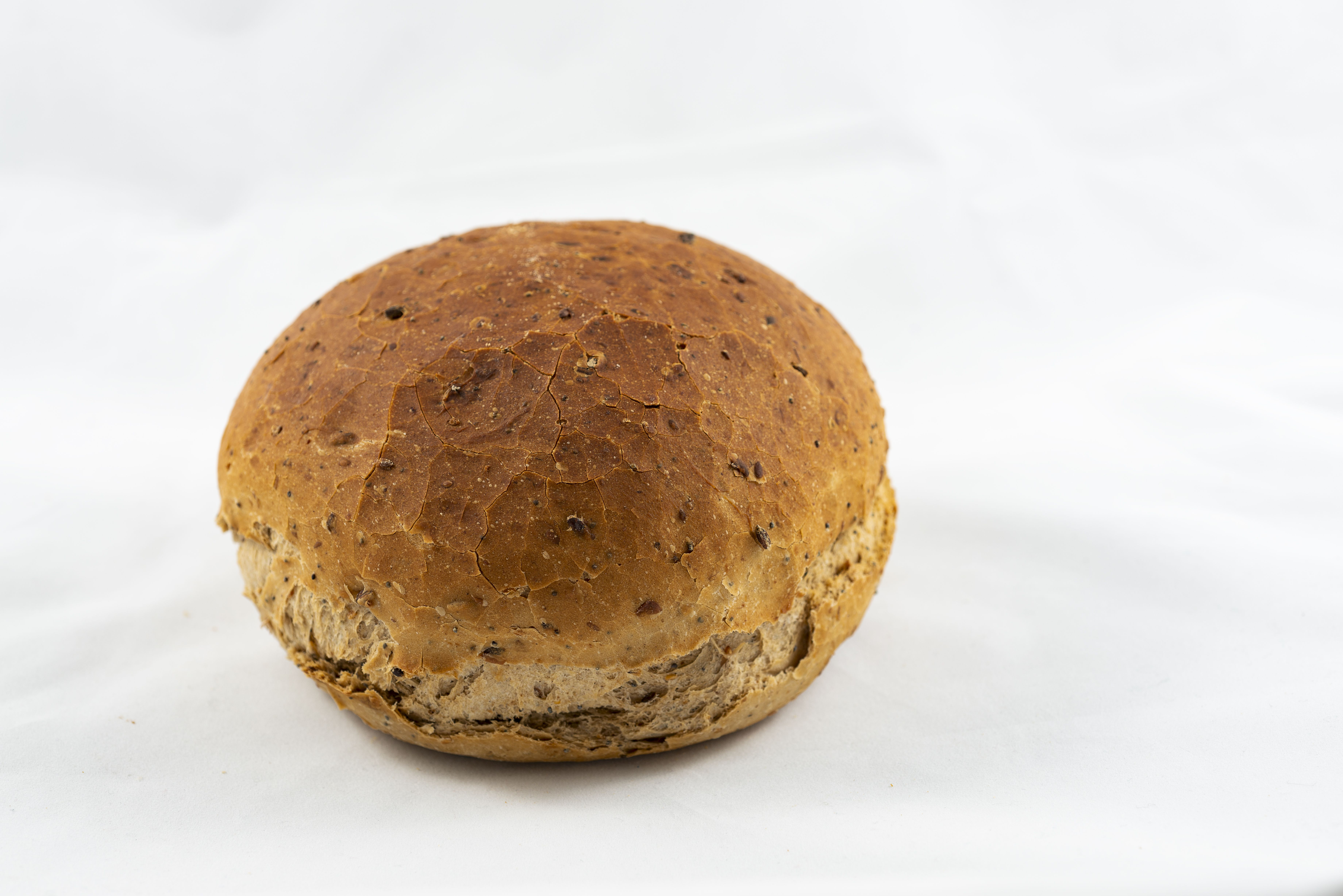 Foto 44 de Panadería en  | Pan El Vacar