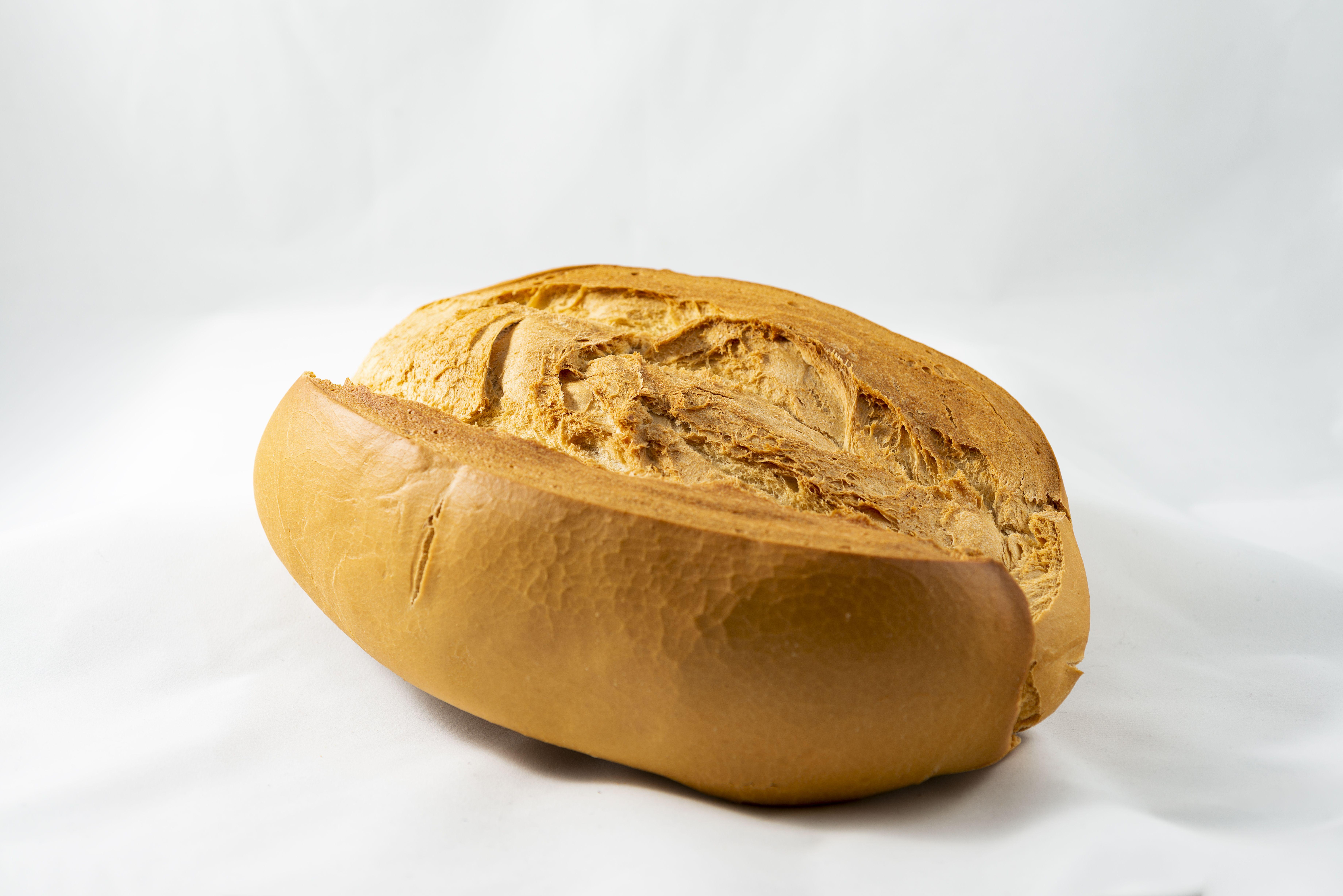 Venta y distribución de diversos tipos de pan en Córdoba