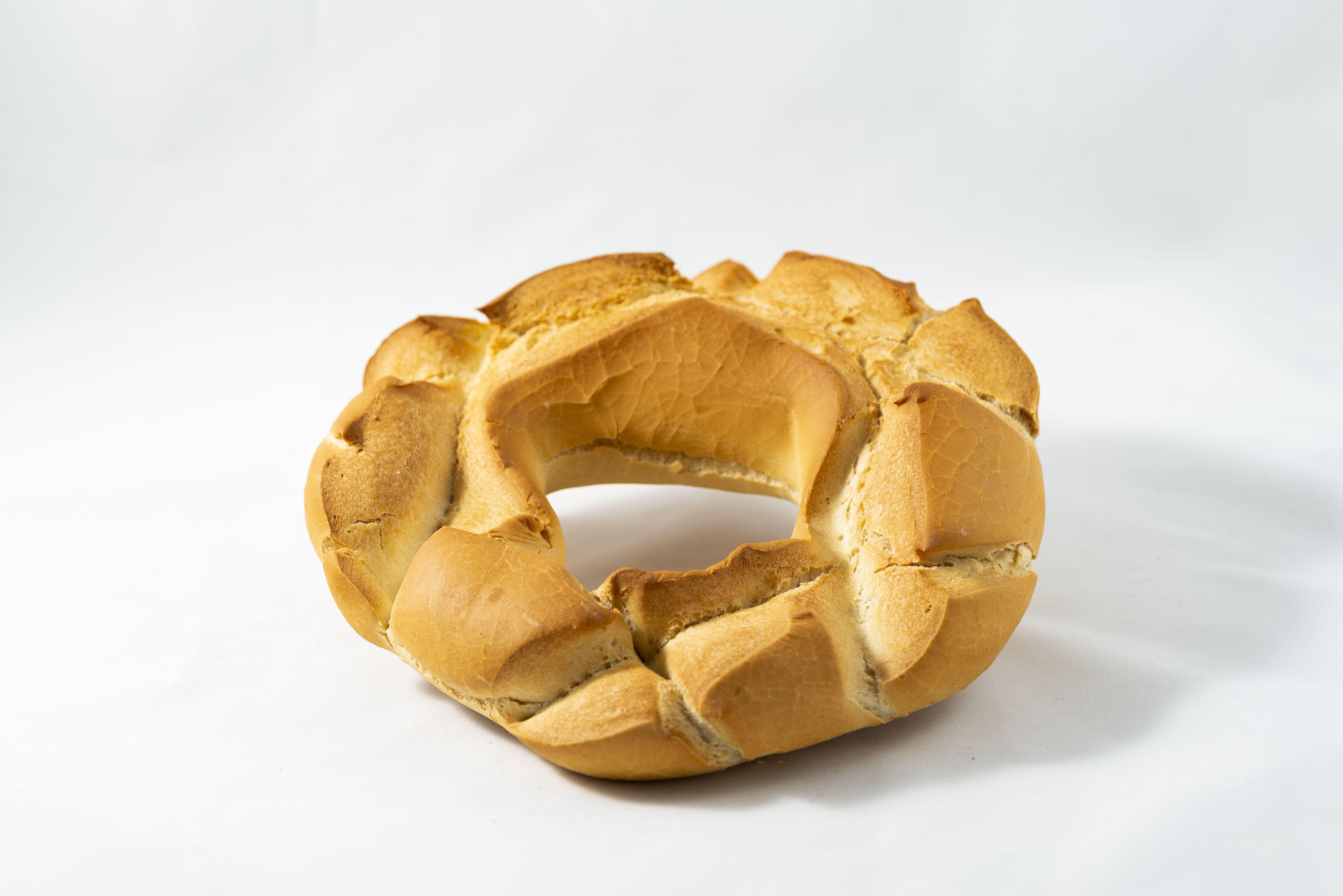 Horno de pan Córdoba