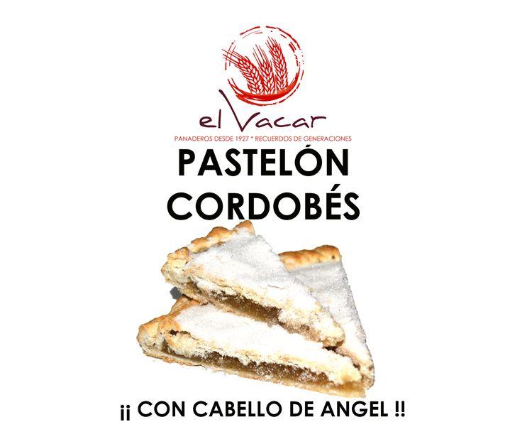 Foto 83 de Panadería en  | Pan El Vacar