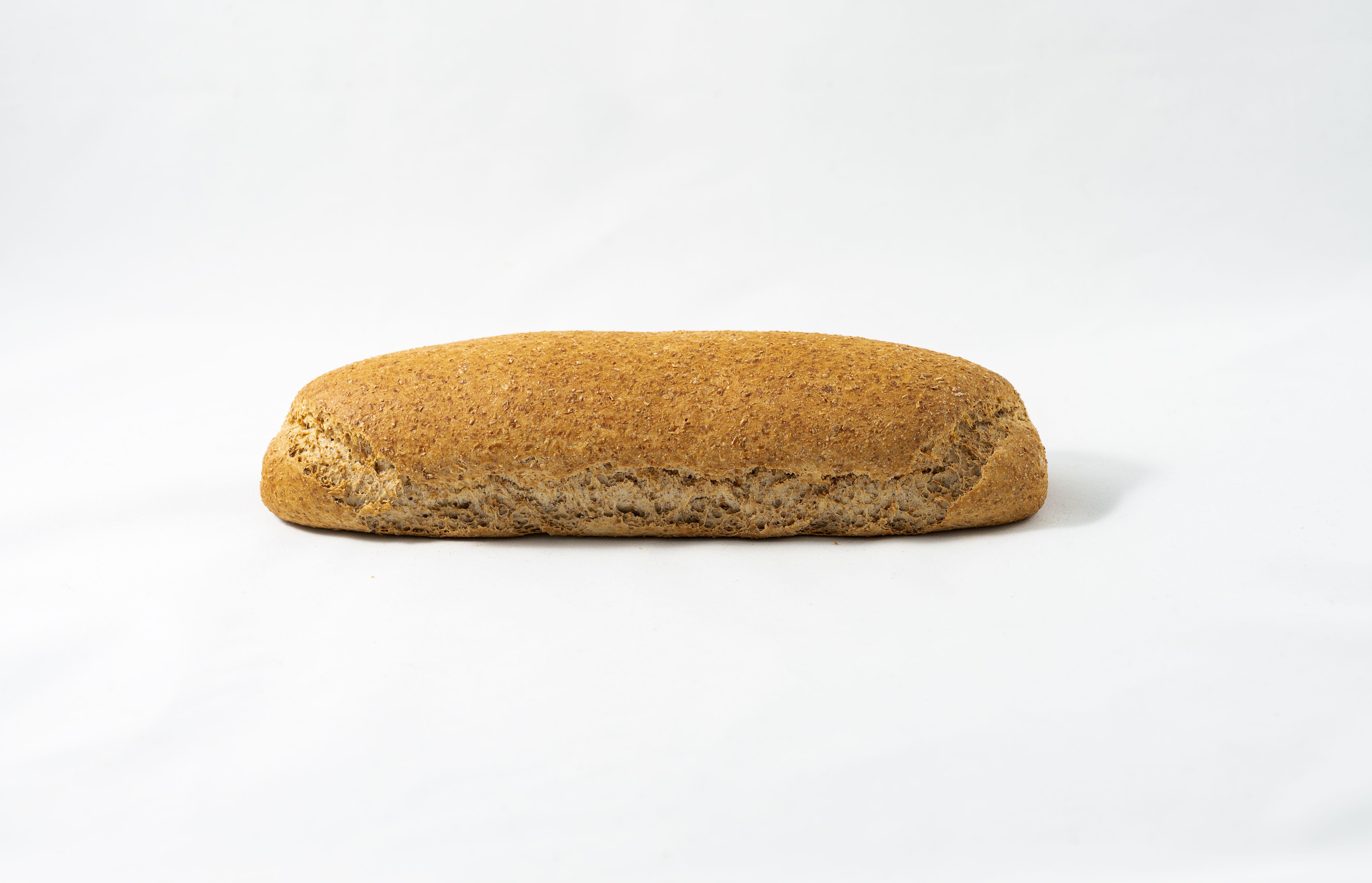 Foto 23 de Panadería en  | Pan El Vacar