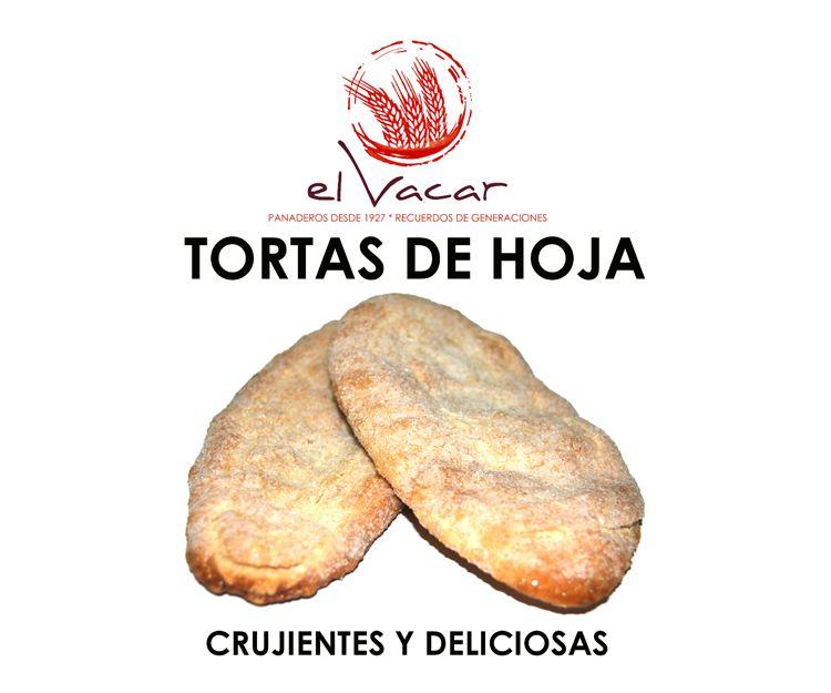 Foto 56 de Panadería en  | Pan El Vacar