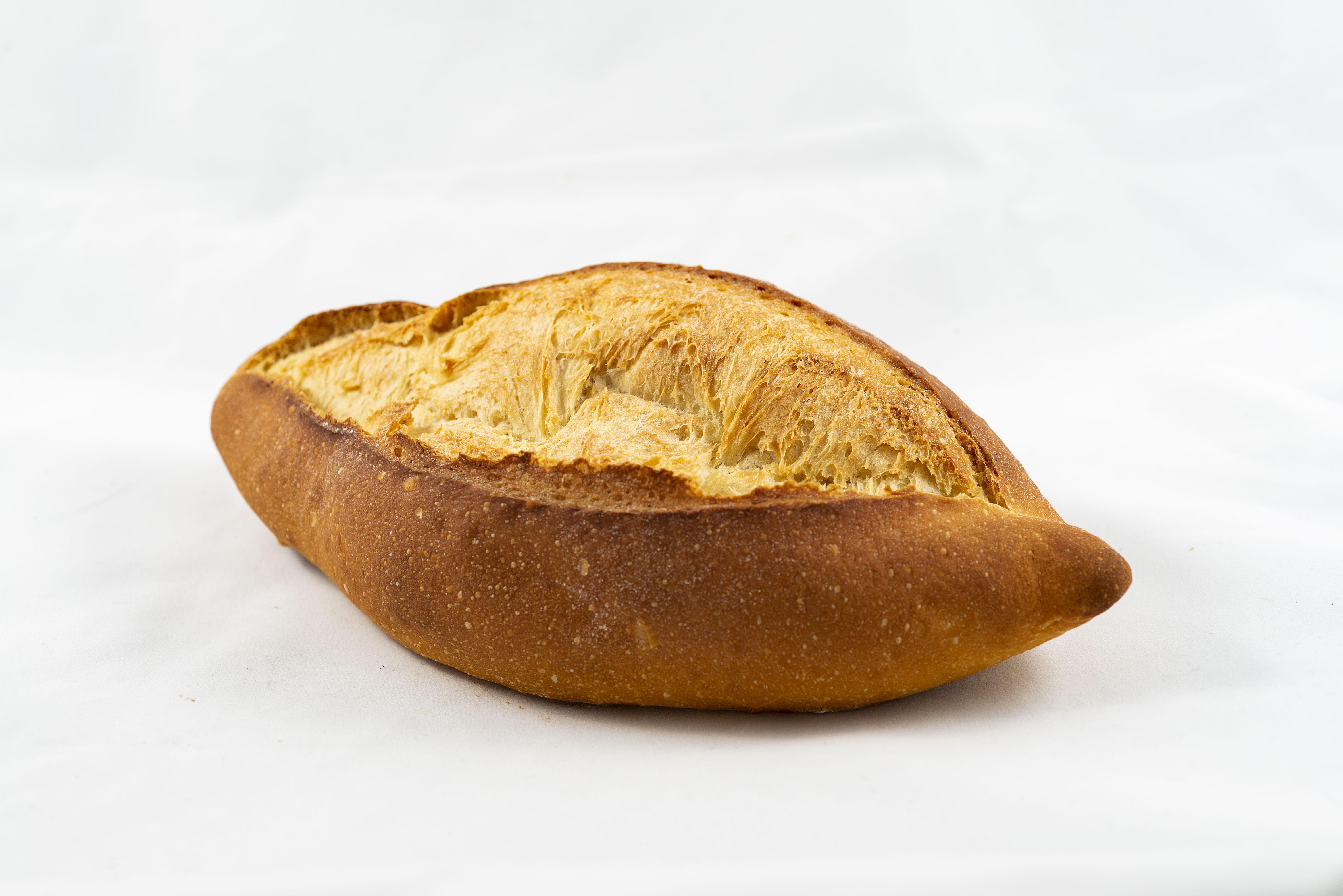 Foto 45 de Panadería en  | Pan El Vacar
