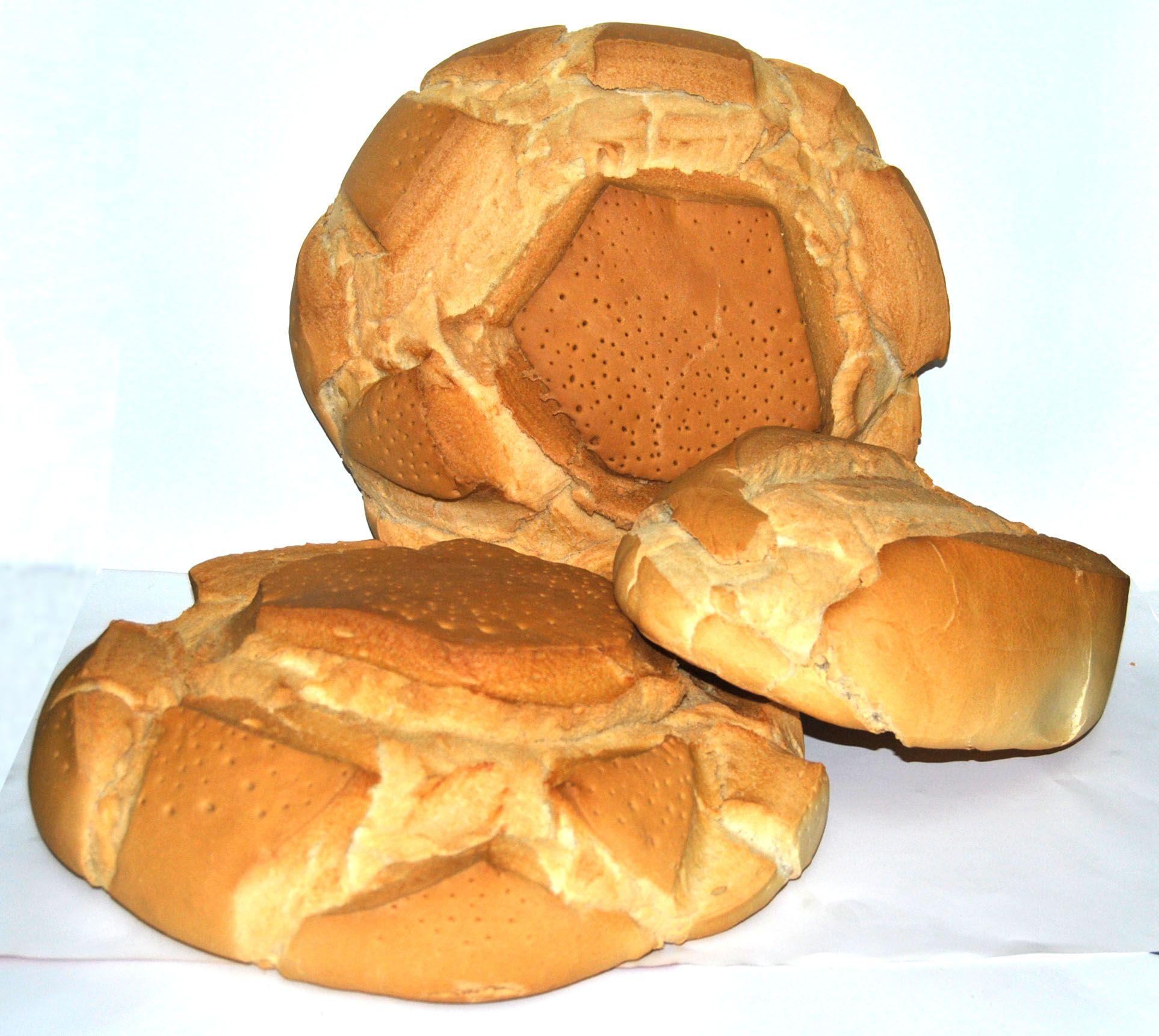 Panaderos desde 1927 en El Vacar. Córdoba