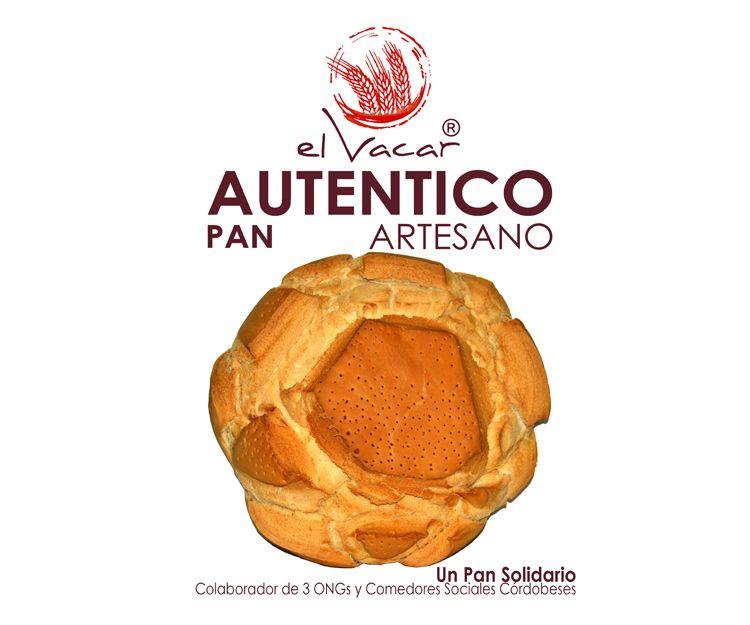 Foto 57 de Panadería en  | Pan El Vacar